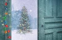 oeffnungszeiten-weihnachtsmarkt
