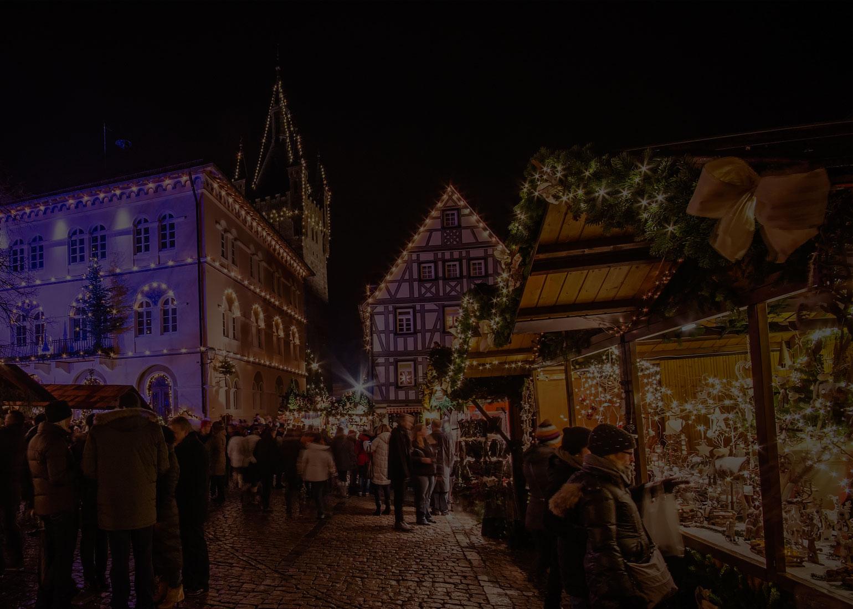 weihnachtsmark-bad-wimpfen-events-home
