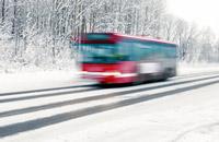 weihnachtsmarkt-busreisen