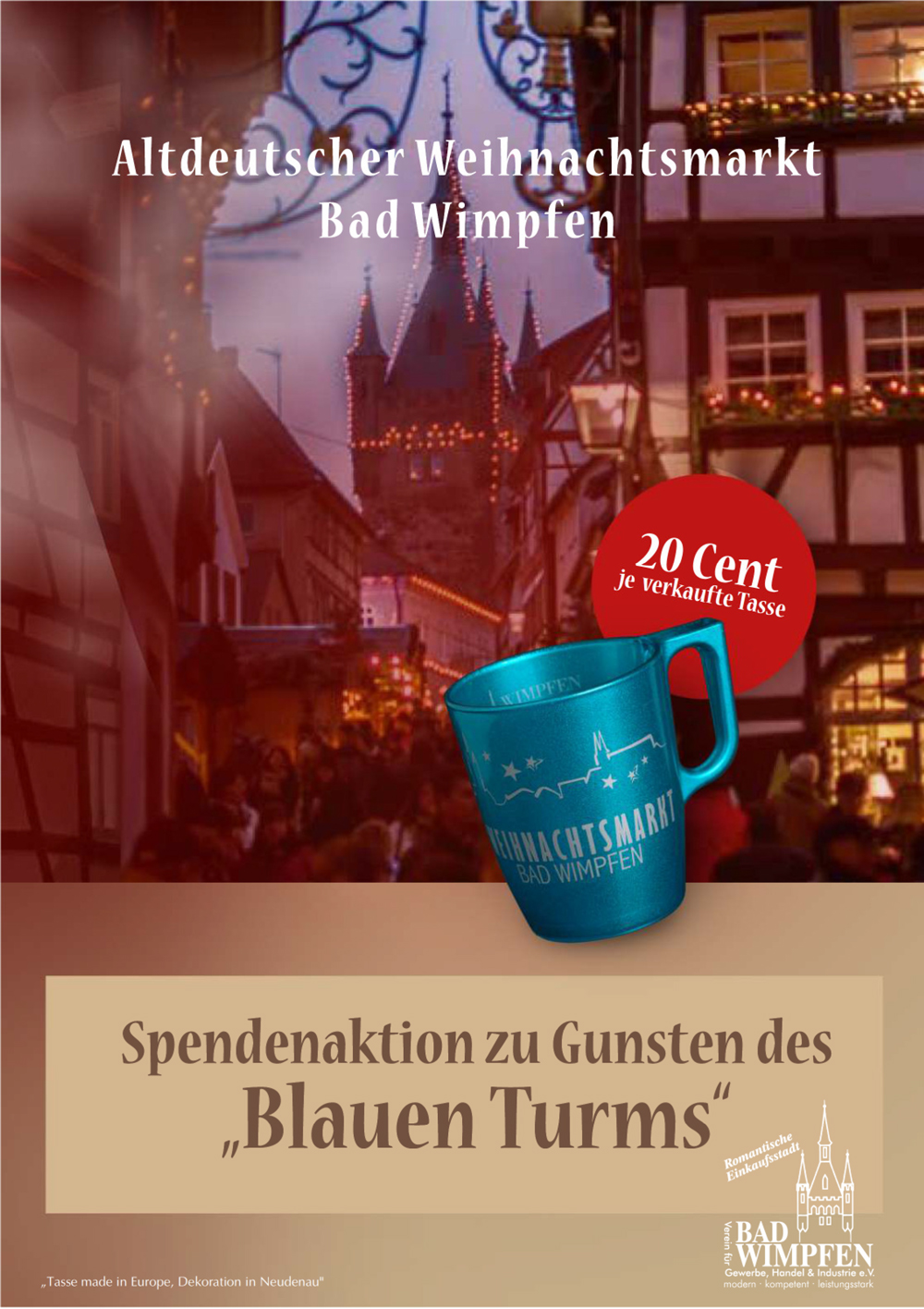 spendenaktion-blauer_turm-1