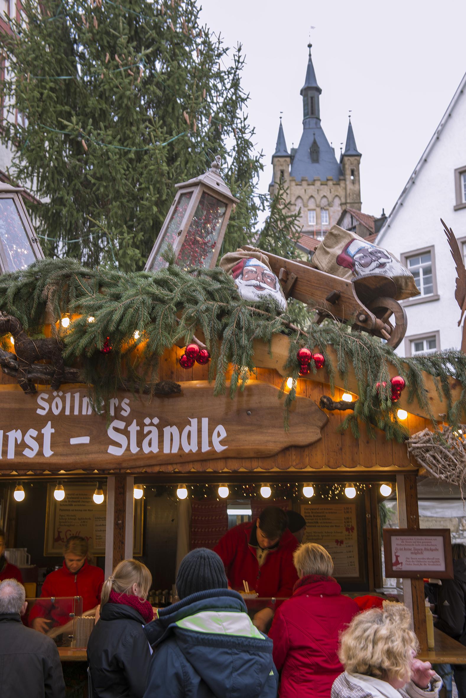 altdeutscher-weihnachtsmarkt-bad-wimpfen-15pghoch