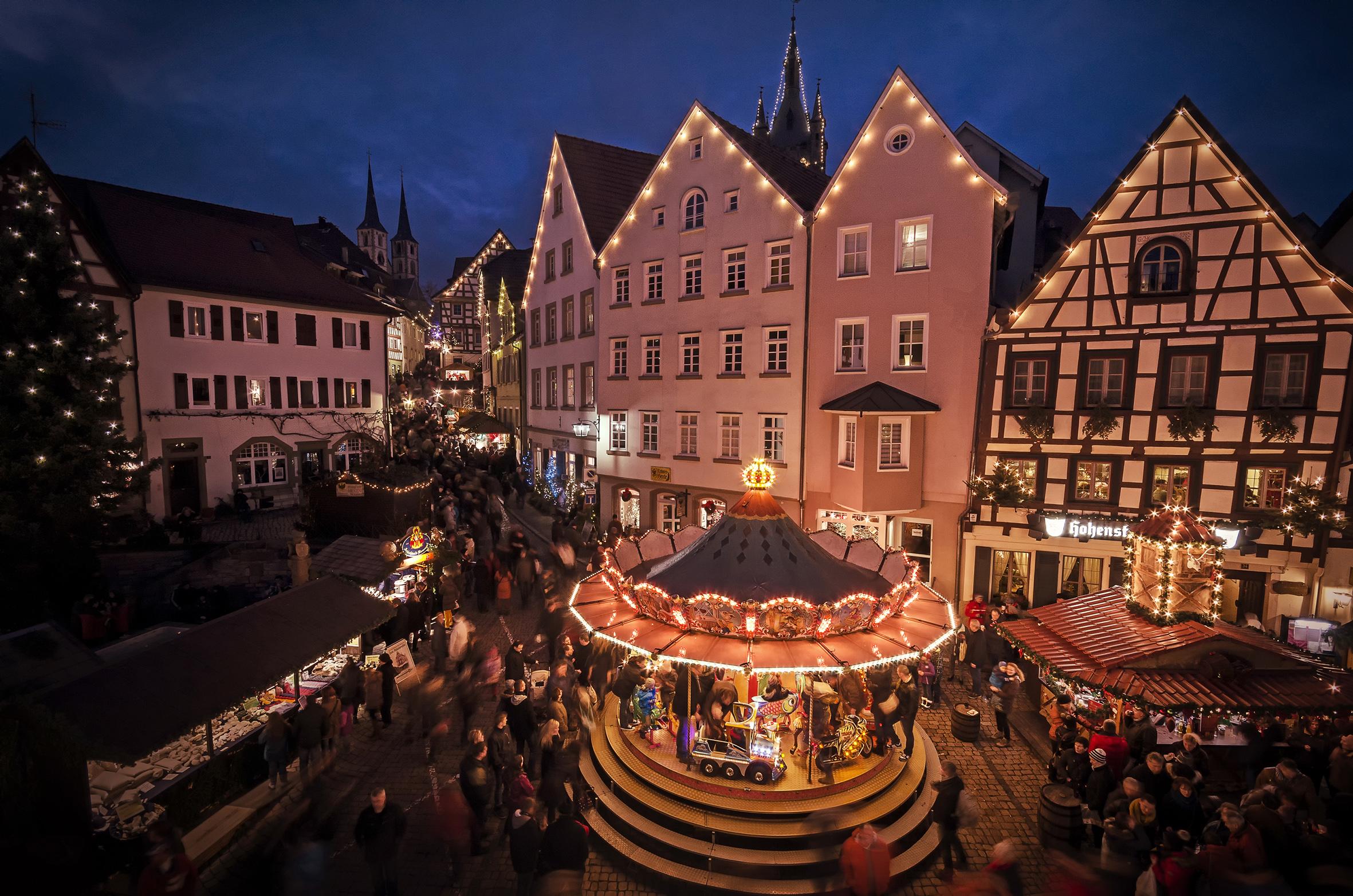 weihnachtsmark-bad-wimpfen-home2