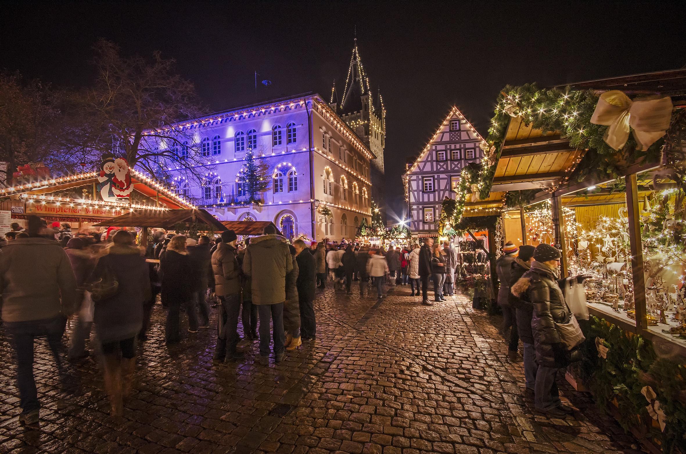 weihnachtsmarkt_2013-184