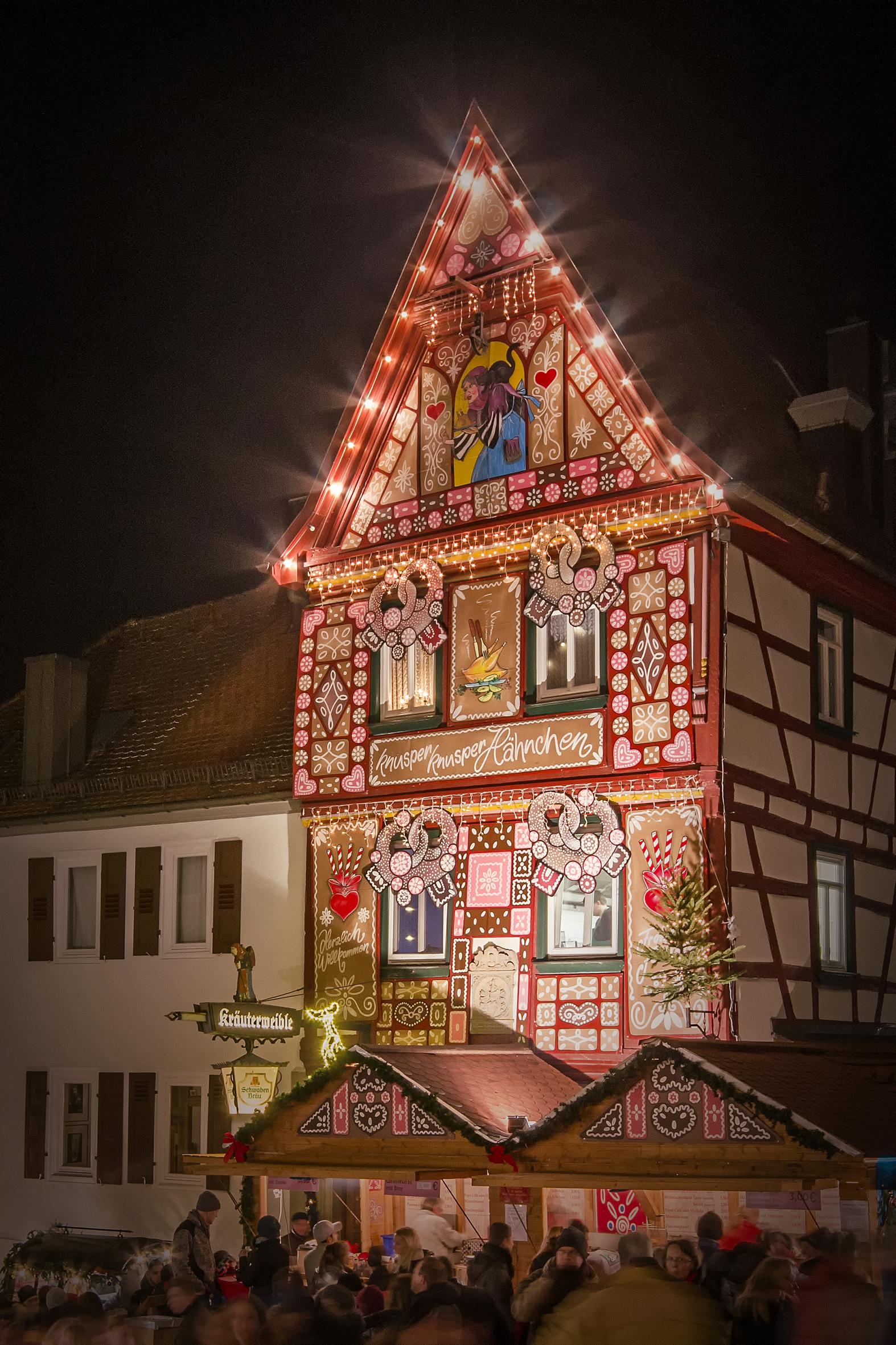 weihnachtsmarkt_2013-185
